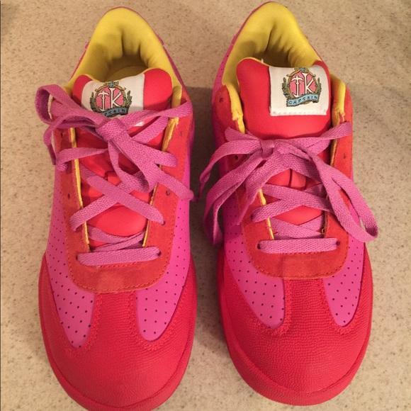 02ee71bfba1 icecream Other - Nice pair of Ice Cream sneakers size 5.5
